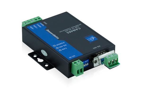 Bộ chuyển đổi CAN sang RS-232/485