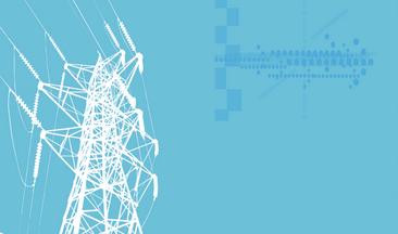 Dự án ngành điện (Power)