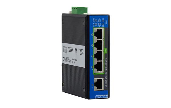 ips215-4poe-600