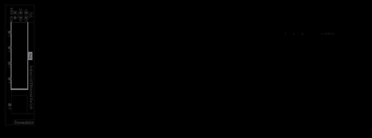 ips215-4poe-dim
