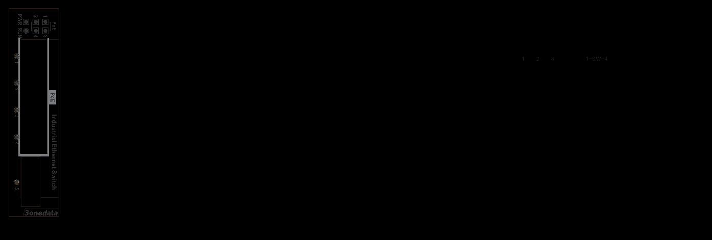 ips215-f-4poe-dim