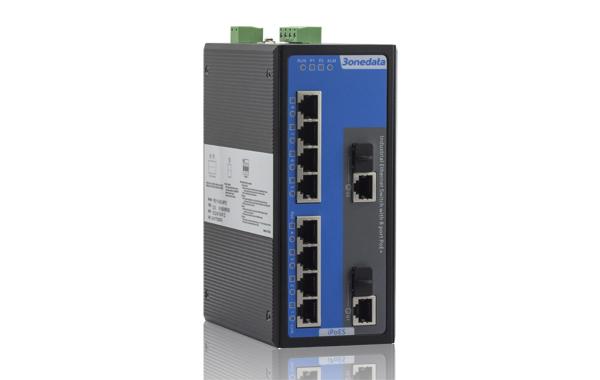 ips3110-2gc-8poe-600