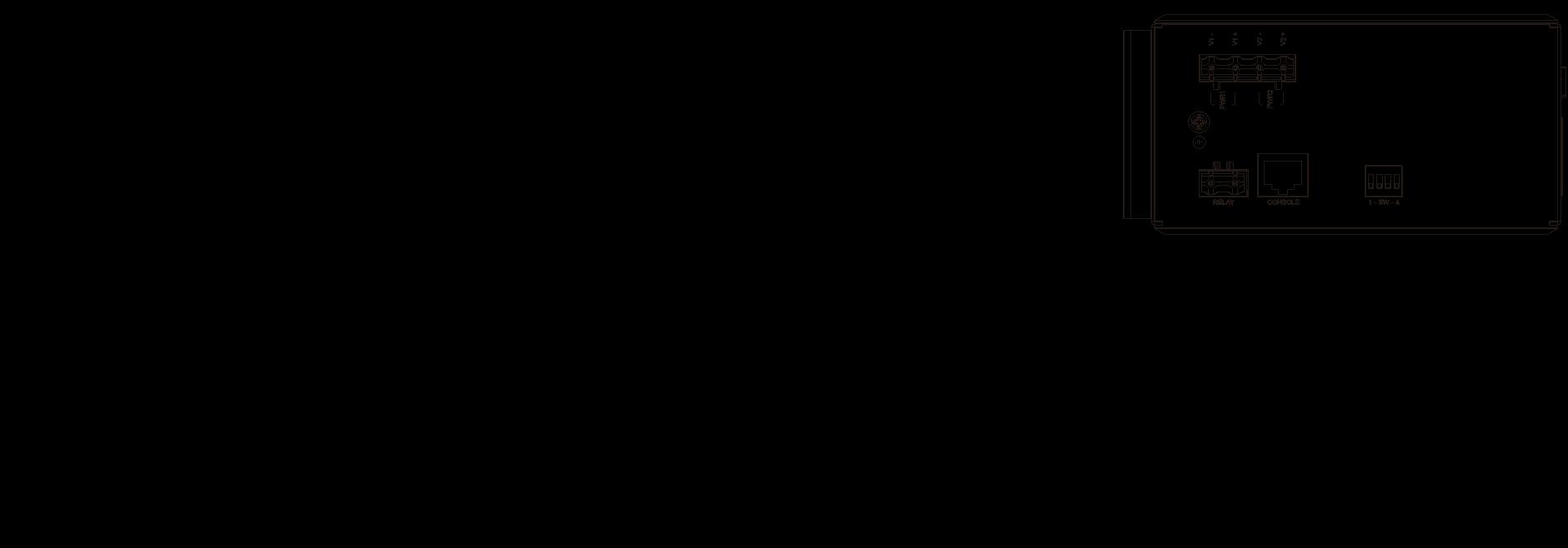 ips316-2gc-4poe-dim