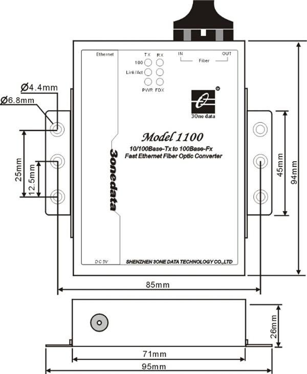 model1100-di