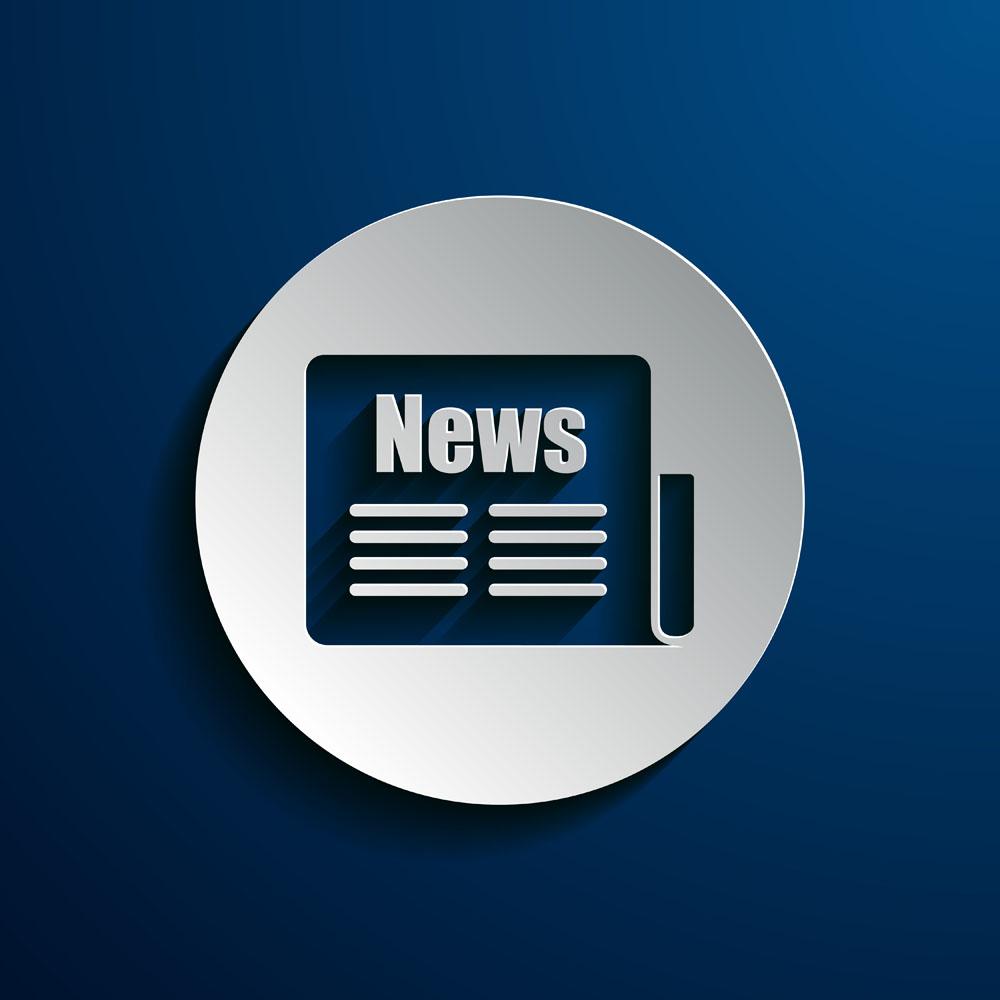news-3onedata