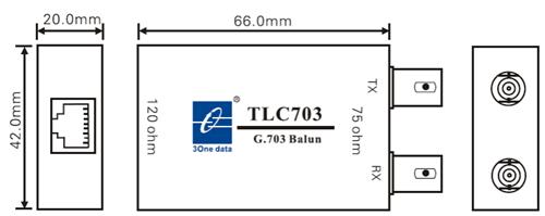 tlc703