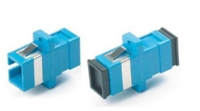 Đầu nối quang Adapter