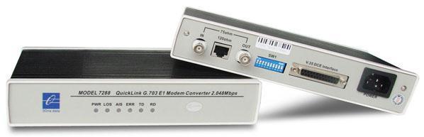 model7288